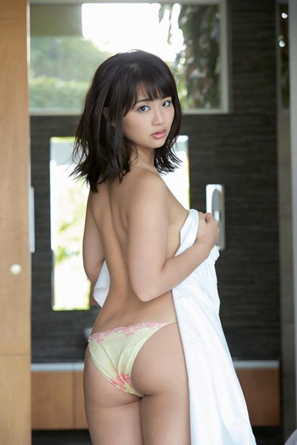 平嶋夏海34