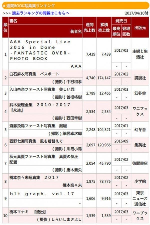 入山杏奈34
