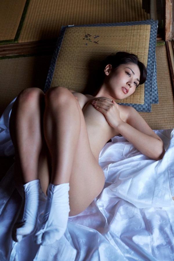 金子智美34