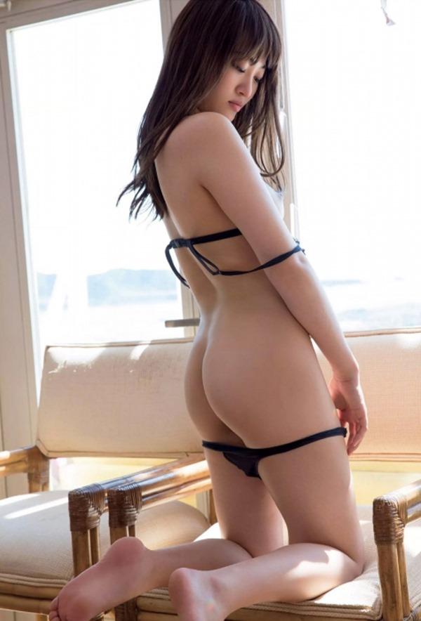 松田美子34