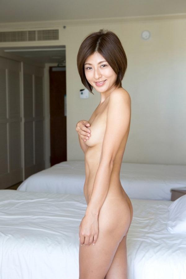 宮内知美34