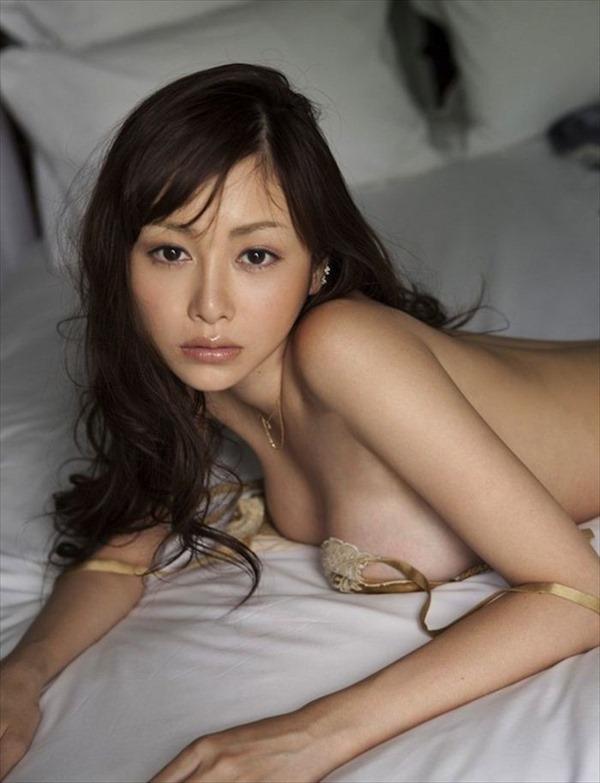 杉原杏璃34