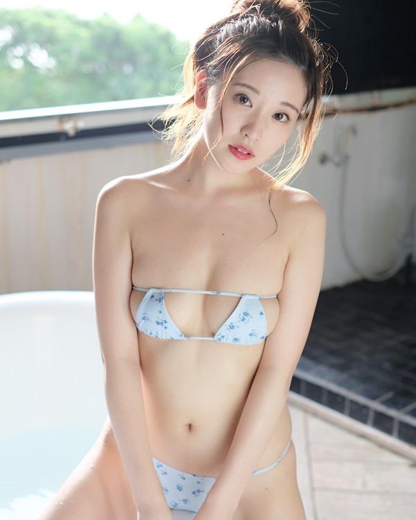 佐藤美咲34