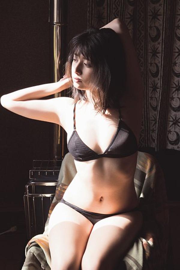 小松美咲35