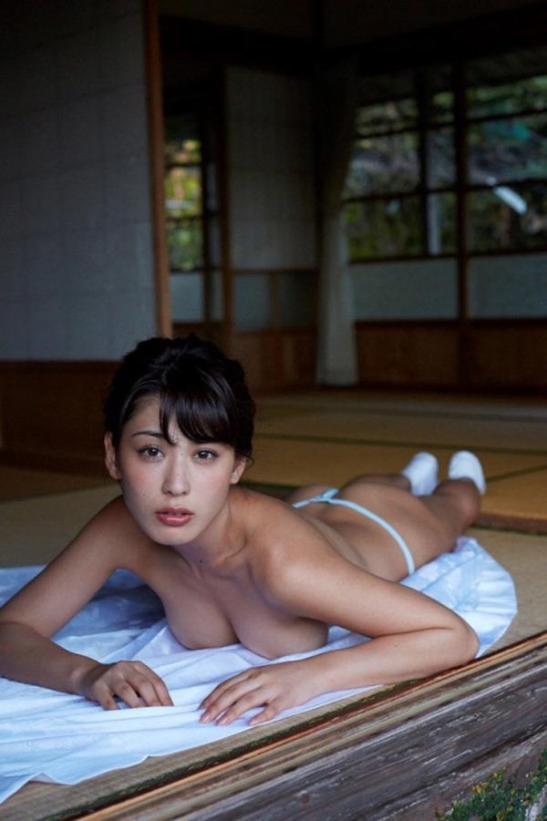 金子智美35