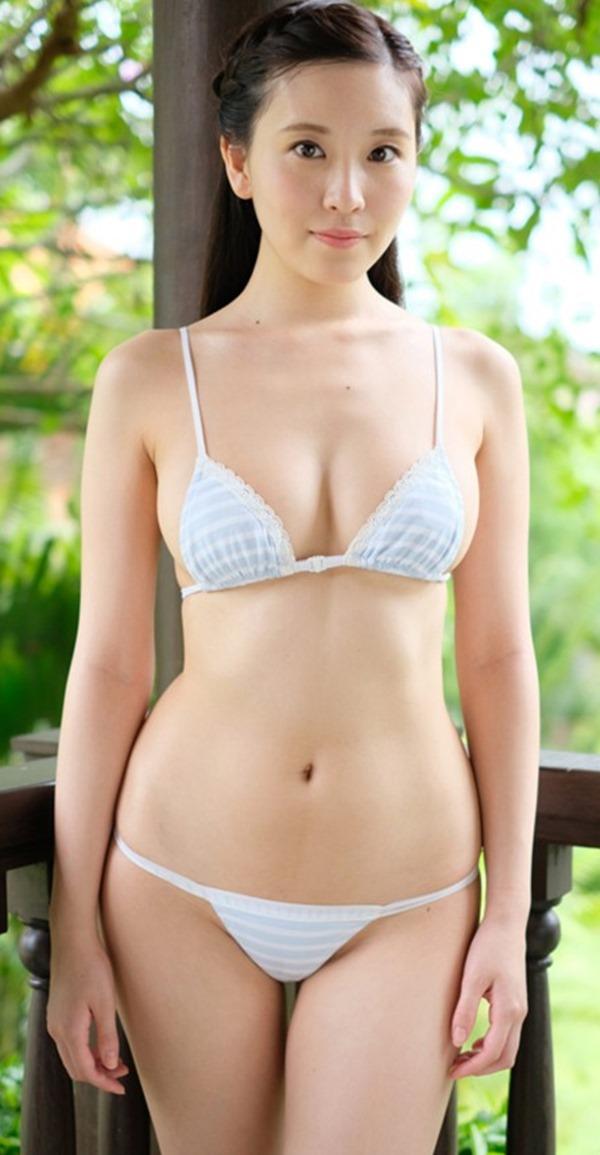 佐藤美咲35
