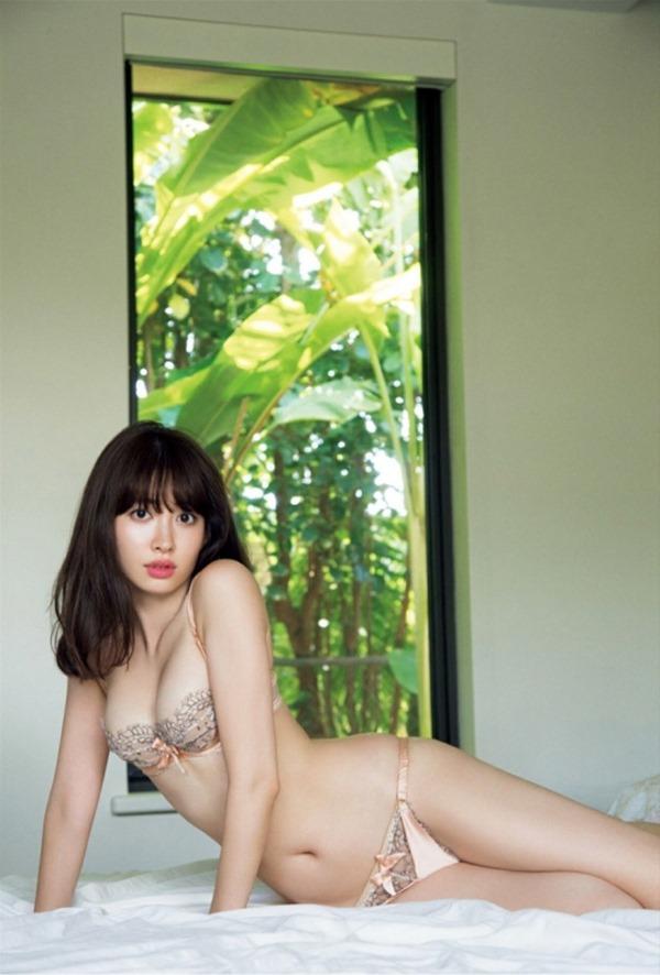 小嶋陽菜36