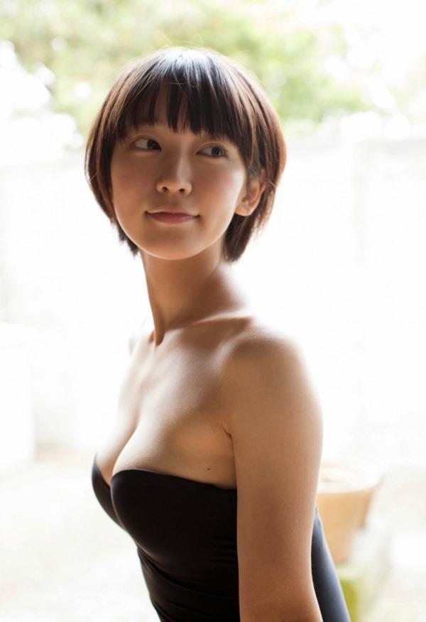 吉岡里帆36