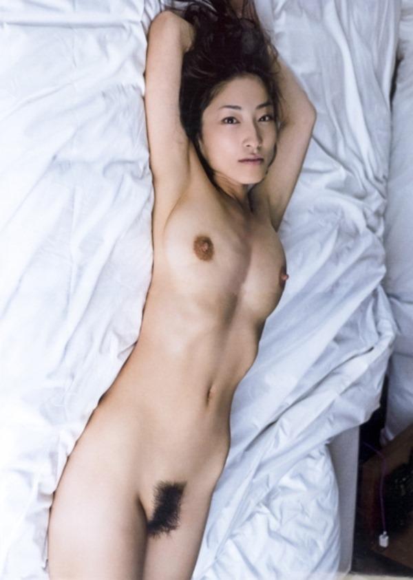 佐藤寛子36