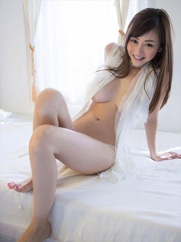 杉原杏璃36