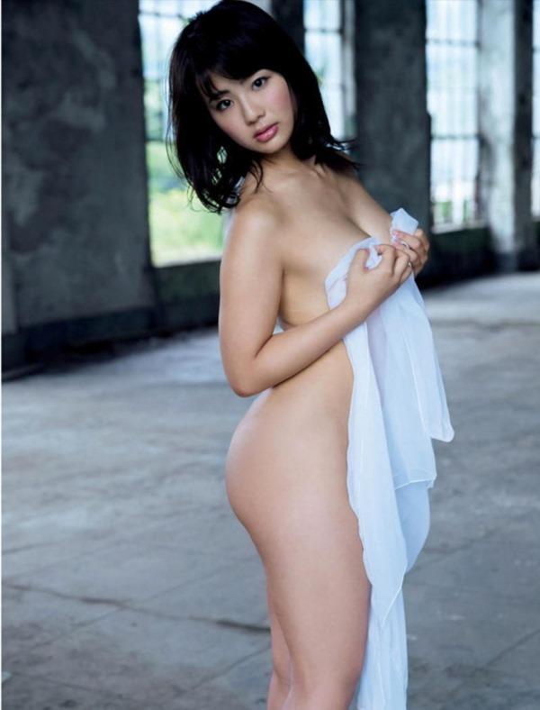 平嶋夏海36