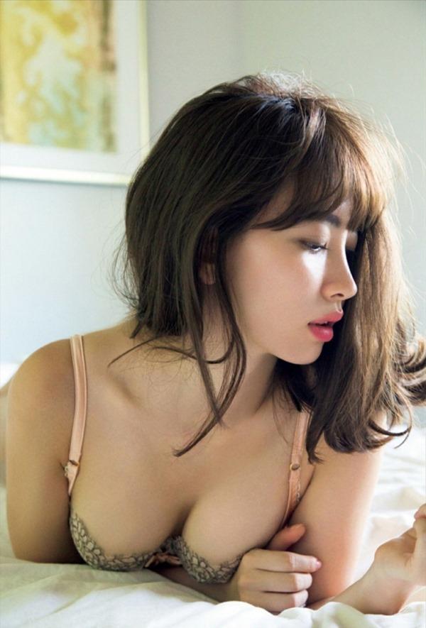 小嶋陽菜37