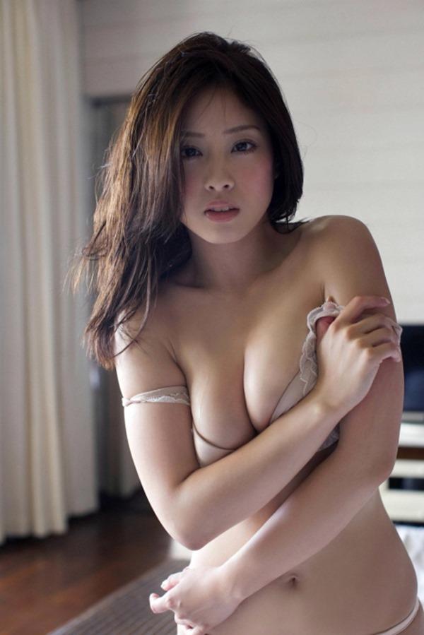 野田彩加37