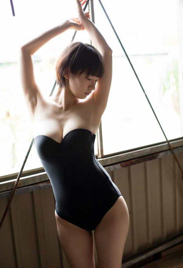 吉岡里帆37