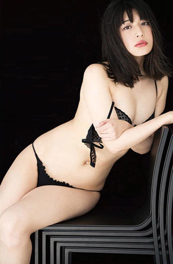 小松美咲38