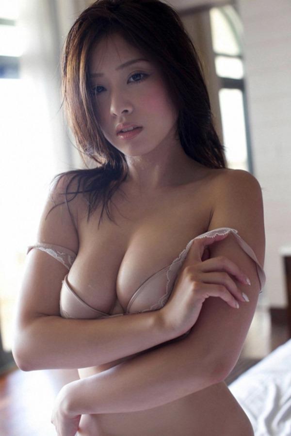 野田彩加38