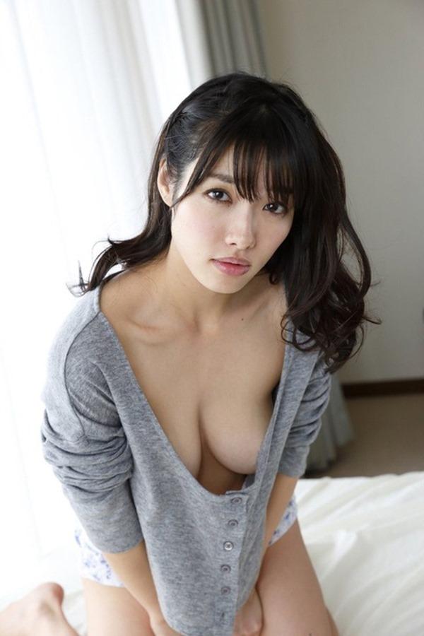 今野杏南38