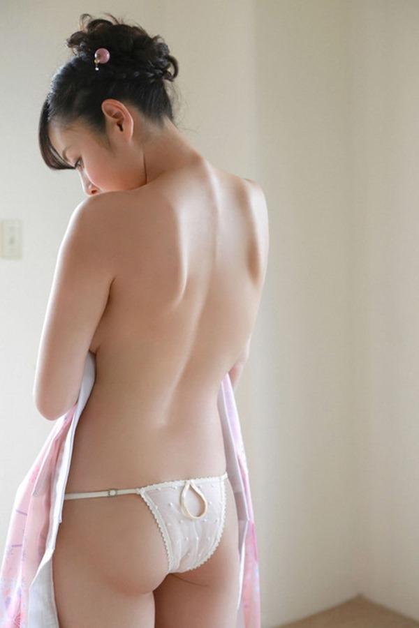 杉原杏璃38