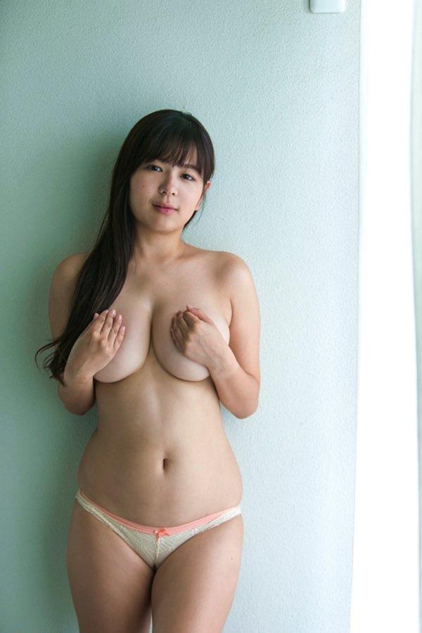 松川悠菜38