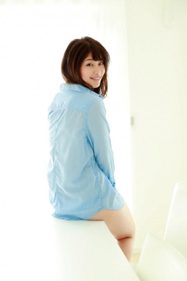 稲村亜美39