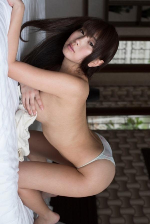 森咲智美39