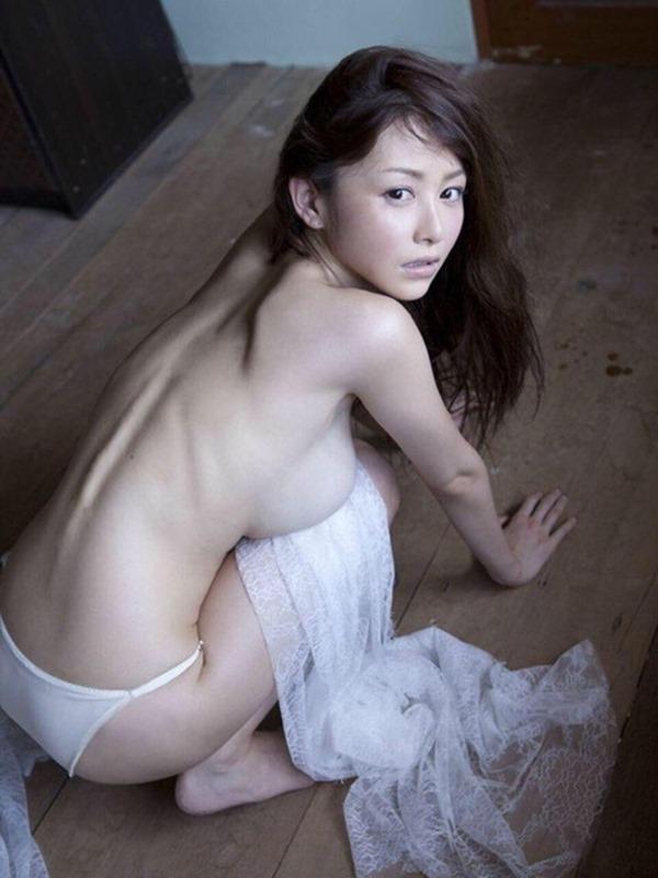 杉原杏璃39
