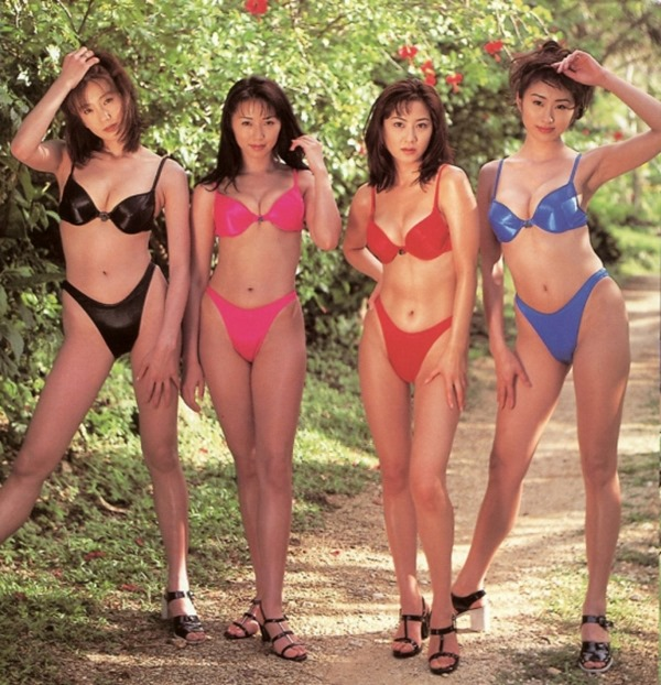 中島史恵3