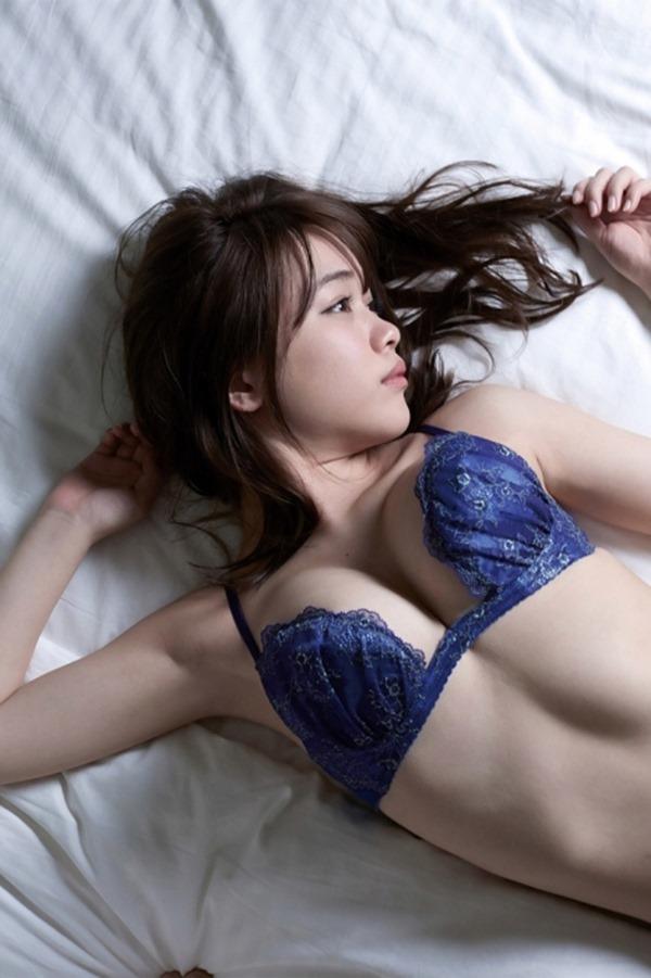 菅本裕子3