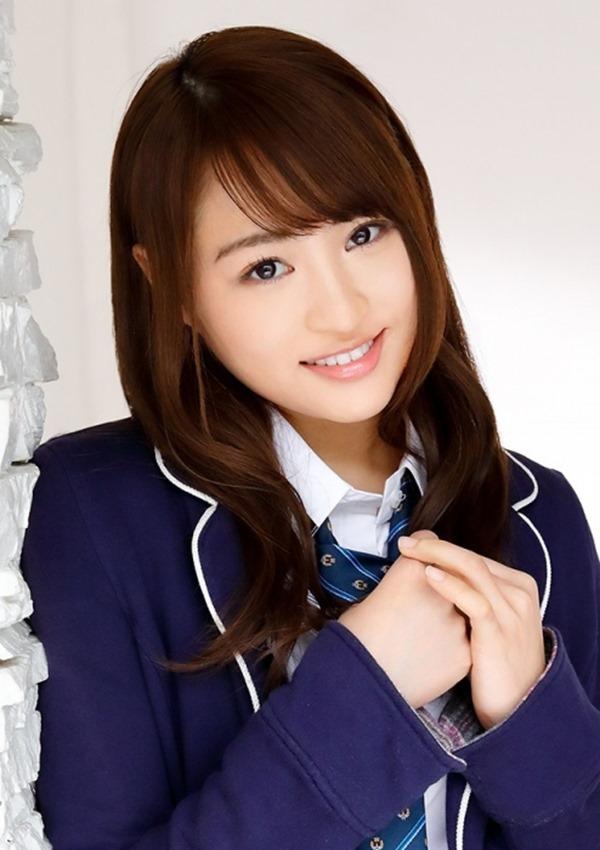 松田美子3