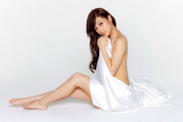 鈴木奈々3