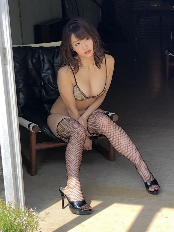 平嶋夏海3