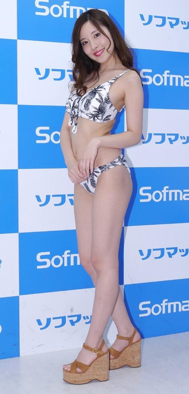 佐藤美咲3