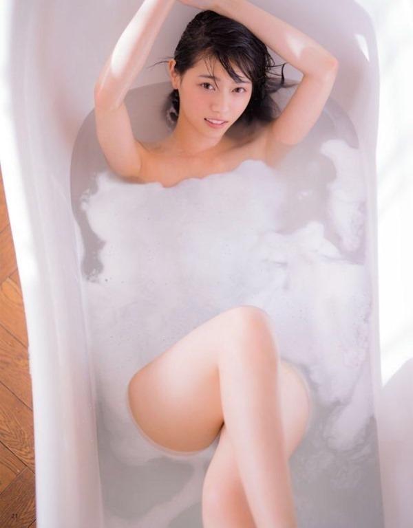 西野七瀬3