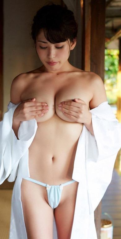 (カネ子智美(元AKB48研究員)DVD(交わるキモチ)Twitterで裸セミぬーど)写真40枚