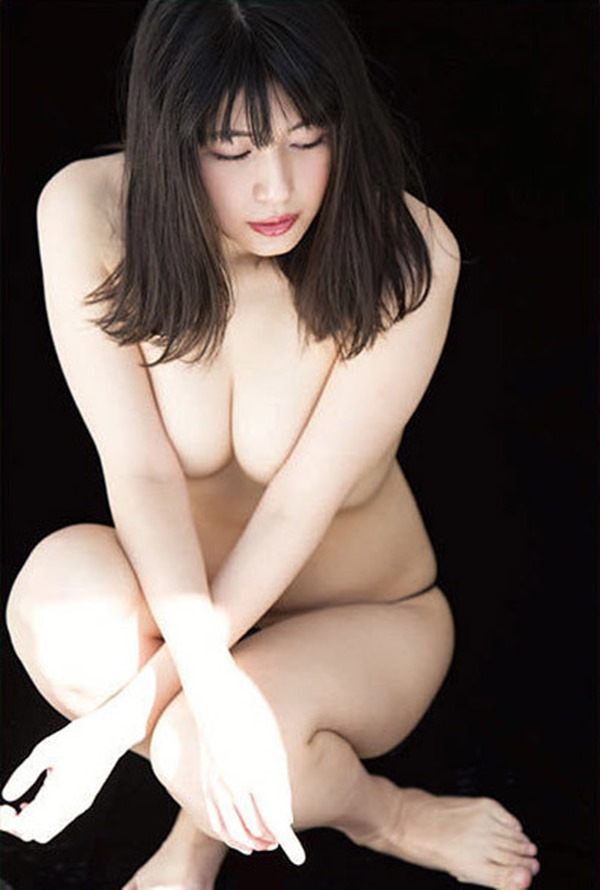 小松美咲40