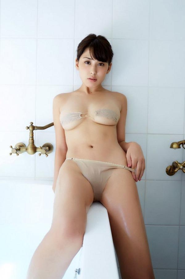 金子智美40
