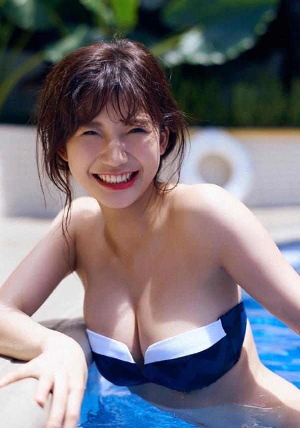 小倉優香40