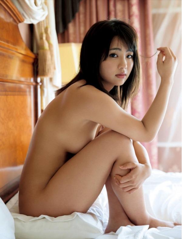 平嶋夏海41