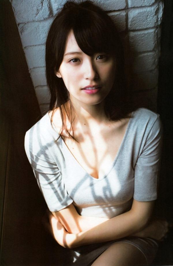 衛藤美彩41