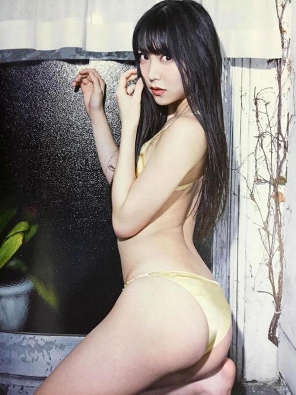 白間美瑠41