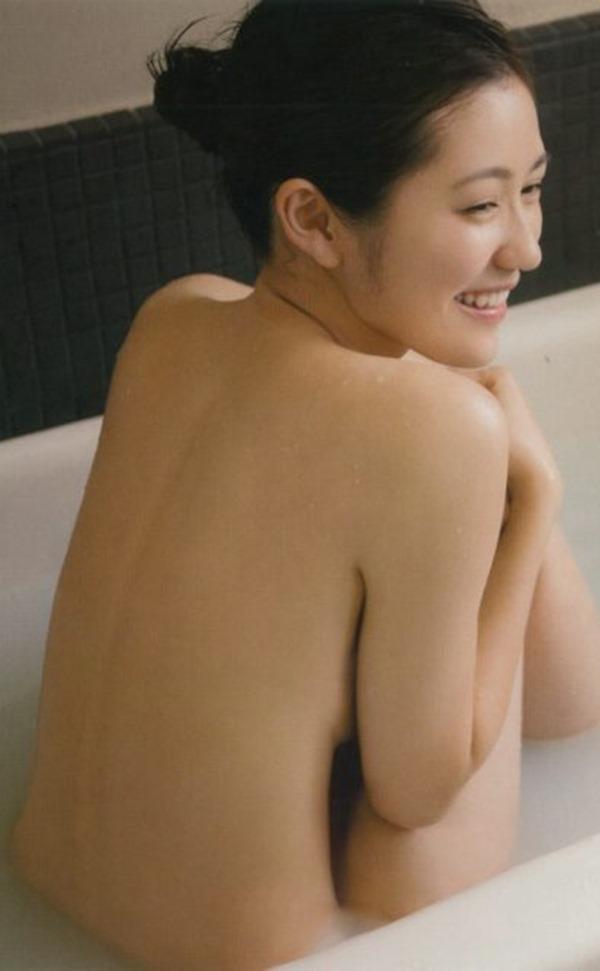 渡辺麻友41