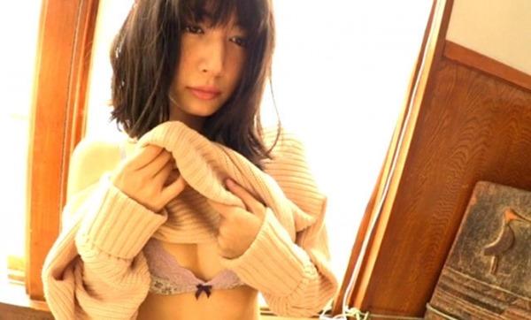 小松美咲42