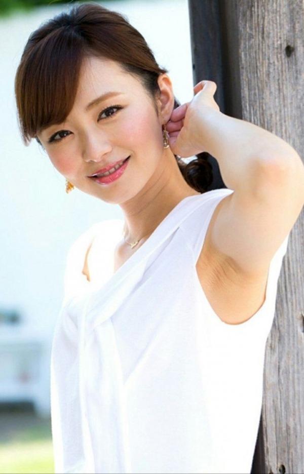 伊藤綾子42