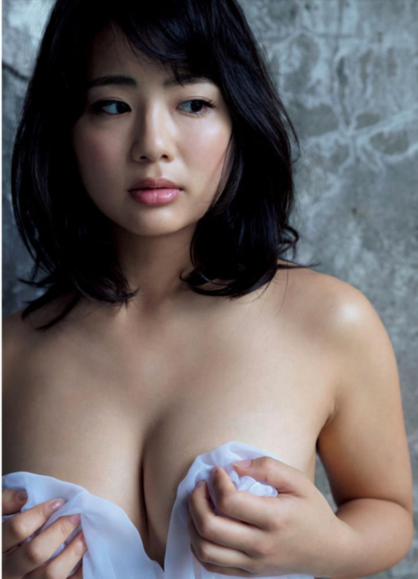 平嶋夏海42