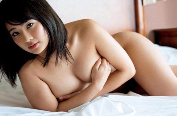 平嶋夏海43