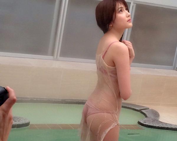 入山杏奈44