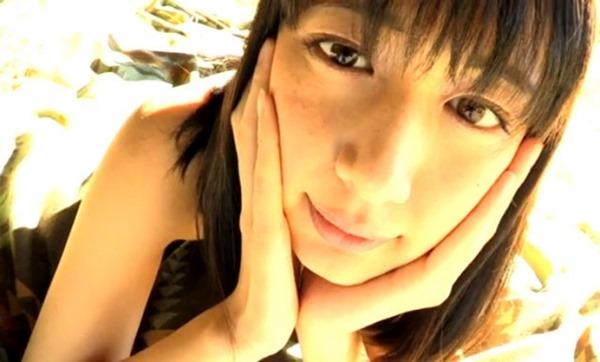 小松美咲44
