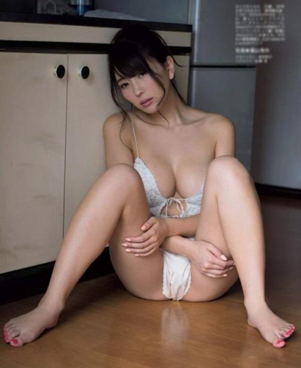森咲智美44