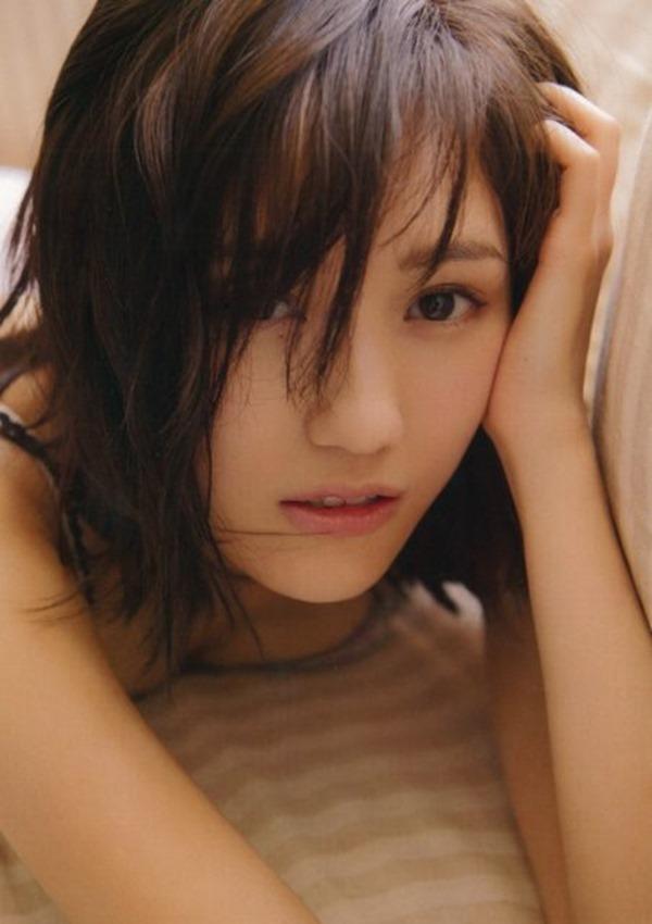 渡辺麻友44