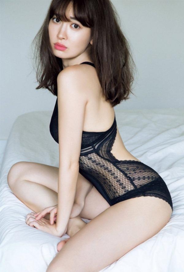 小嶋陽菜45